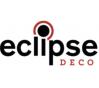 Eclipse Deco